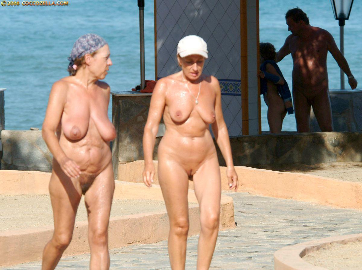 Lela star shower porn