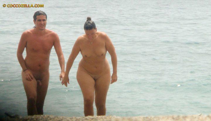 CZN1 – Pedro The Fisherman 2 Nude Naked MILF WIFE 18 Yo TREX