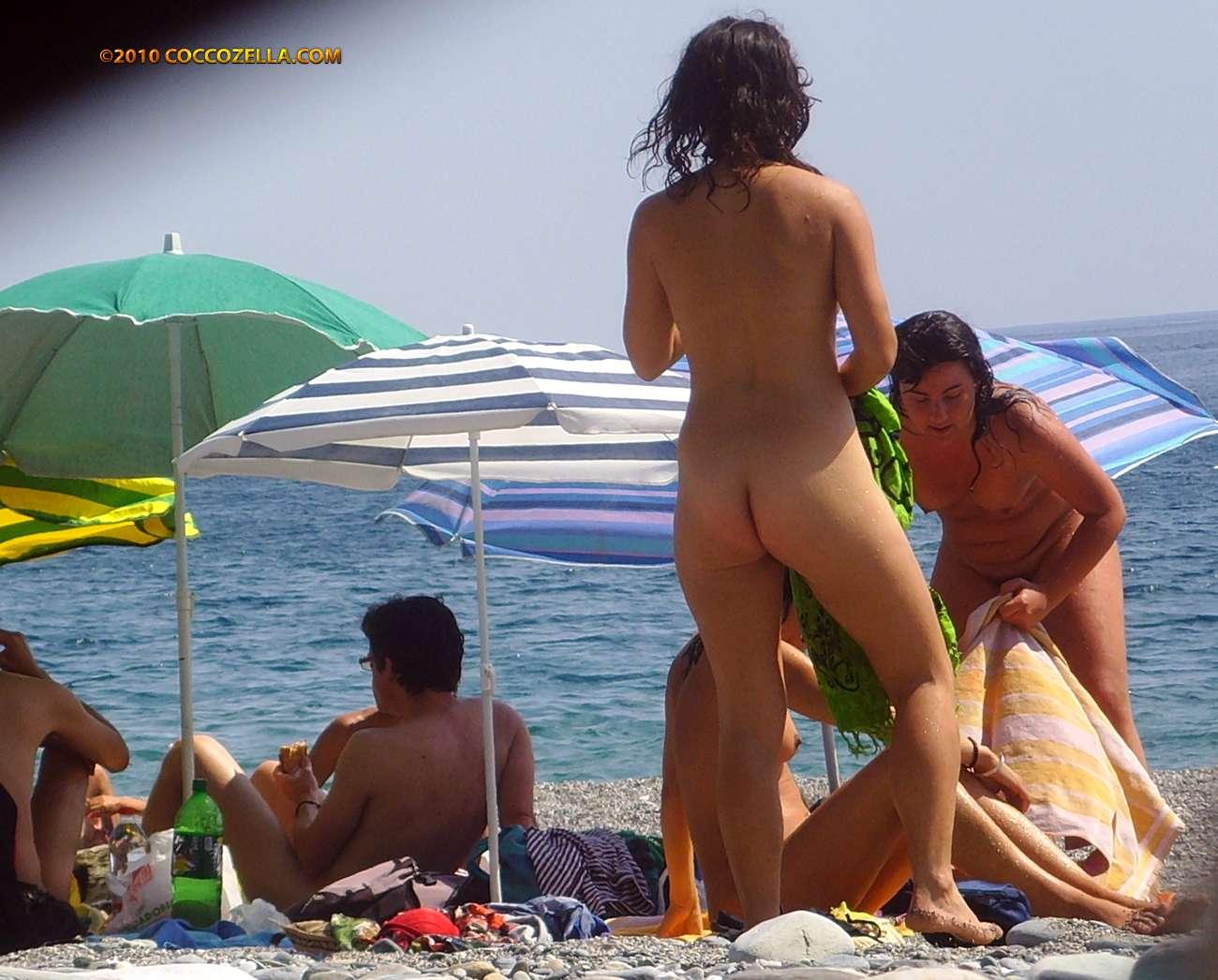 Nichelle nichols nude sex