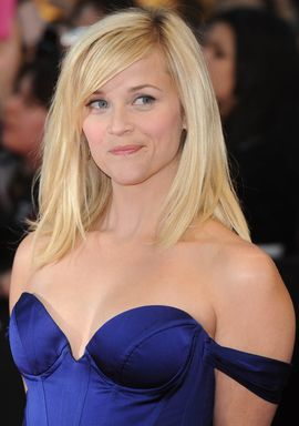 Reese Witherspoon Nudes Look Pretty Cute Here