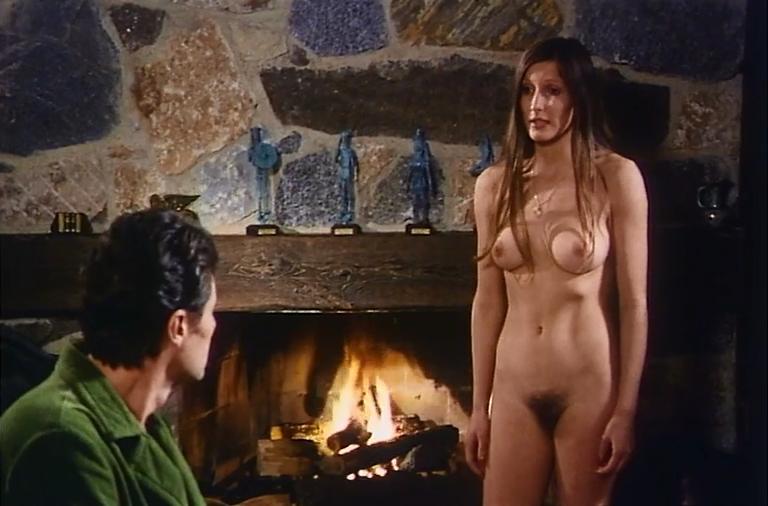 русские женщины в эротических фильмах белокурая