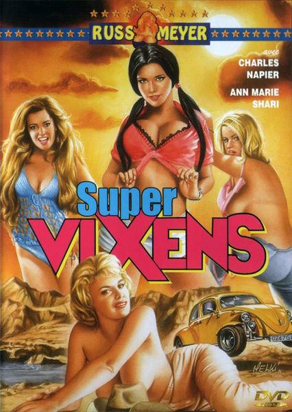 katalog-filmov-super-erotika