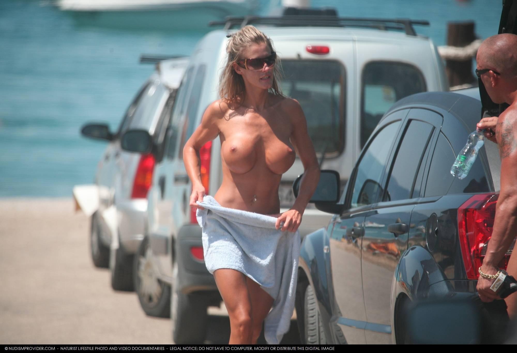 girl norwegian nude oslo norway