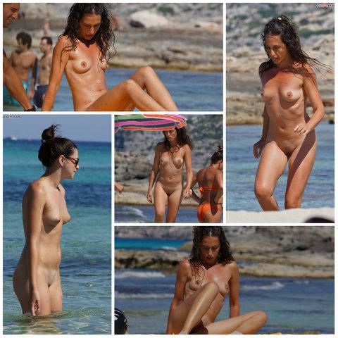 erotic nude cams