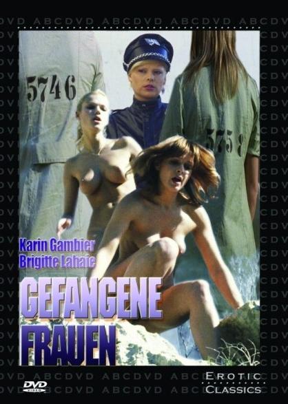 kino-erotika-boeviki