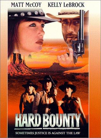 Hard Bounty