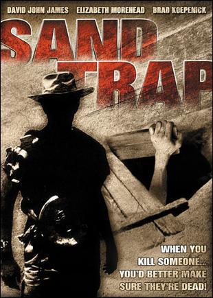 Sand Trap (1998)