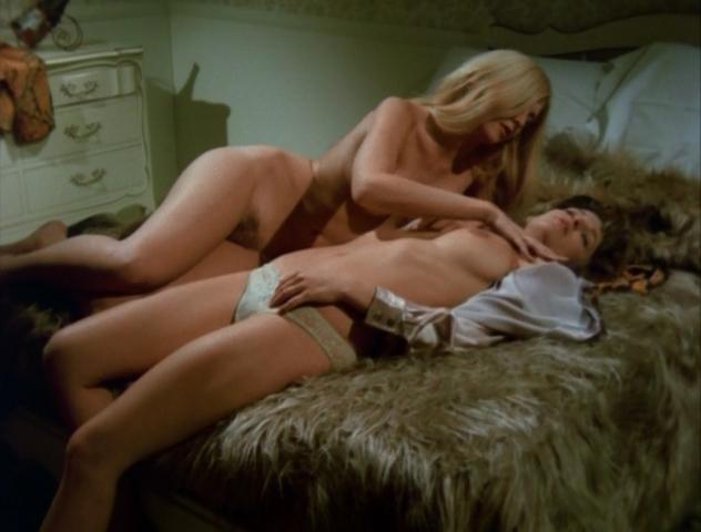 dzhekil-i-hayd-porno-versiya