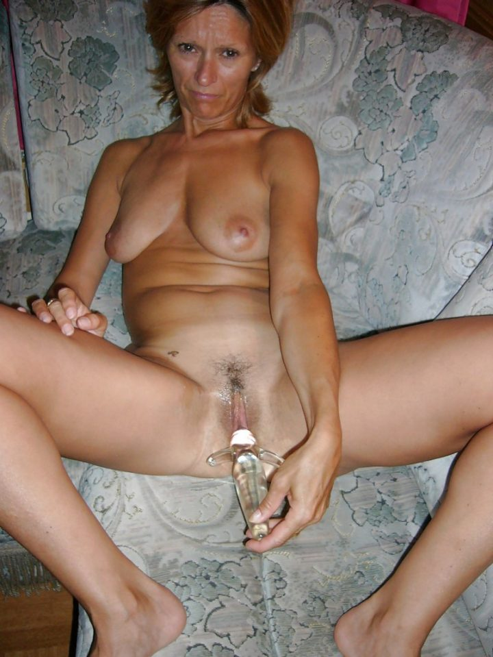 NAUGHTY WOMEN WITH THERE TOYS