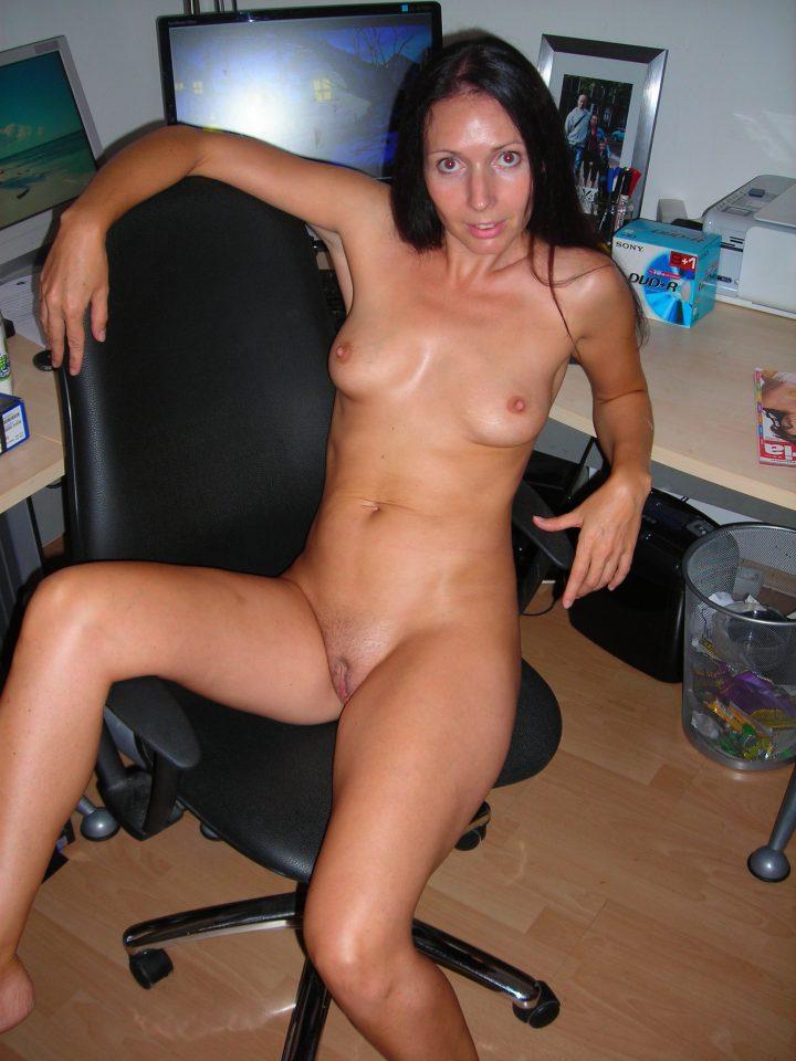 Sexy Selfie Sluts