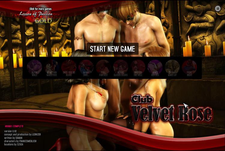 igrat-pryamo-seychas-v-eroticheskuyu-igru