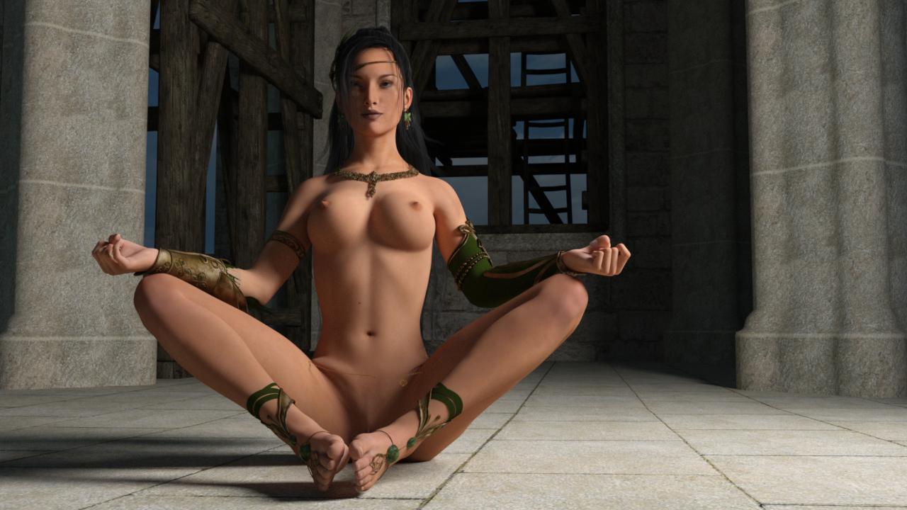 Addicting games nude