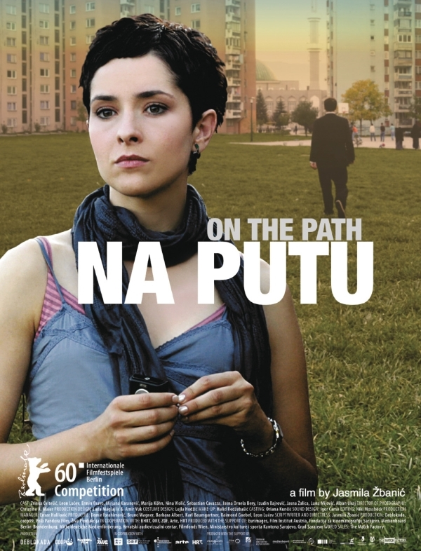 On the Path