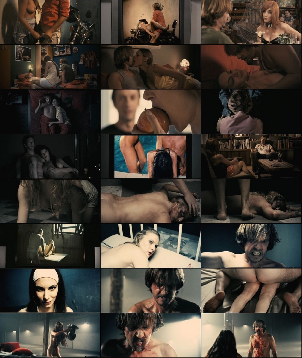 A Serbian Film Porno a serbian film archives - voyeurpapa