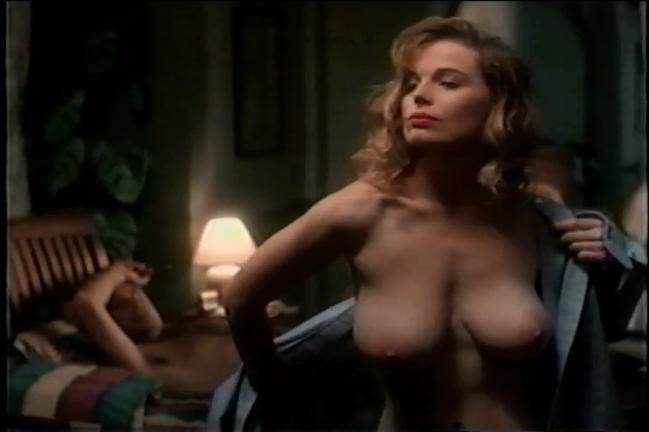 Nackt Elizabeth Lande  58 Elizabeth