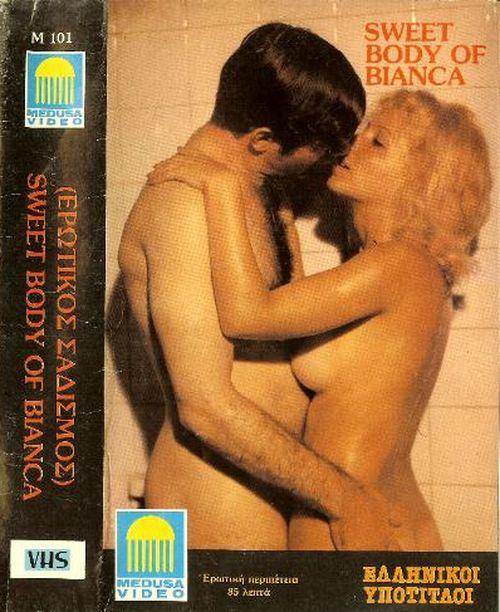 Sweet Body of Bianca