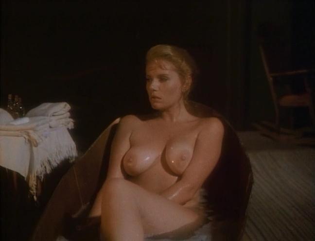 Snapchat nude latina