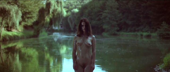 Rebecca Palmer – Flytopia (UK-2012) HD 720p WebDL [full frontal]