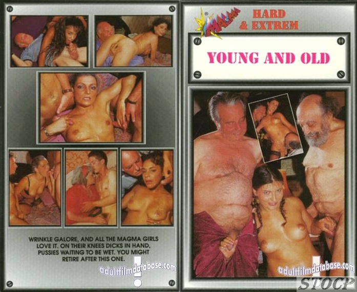 Jung Und Alt 1 / Young And Old 1 (1990)