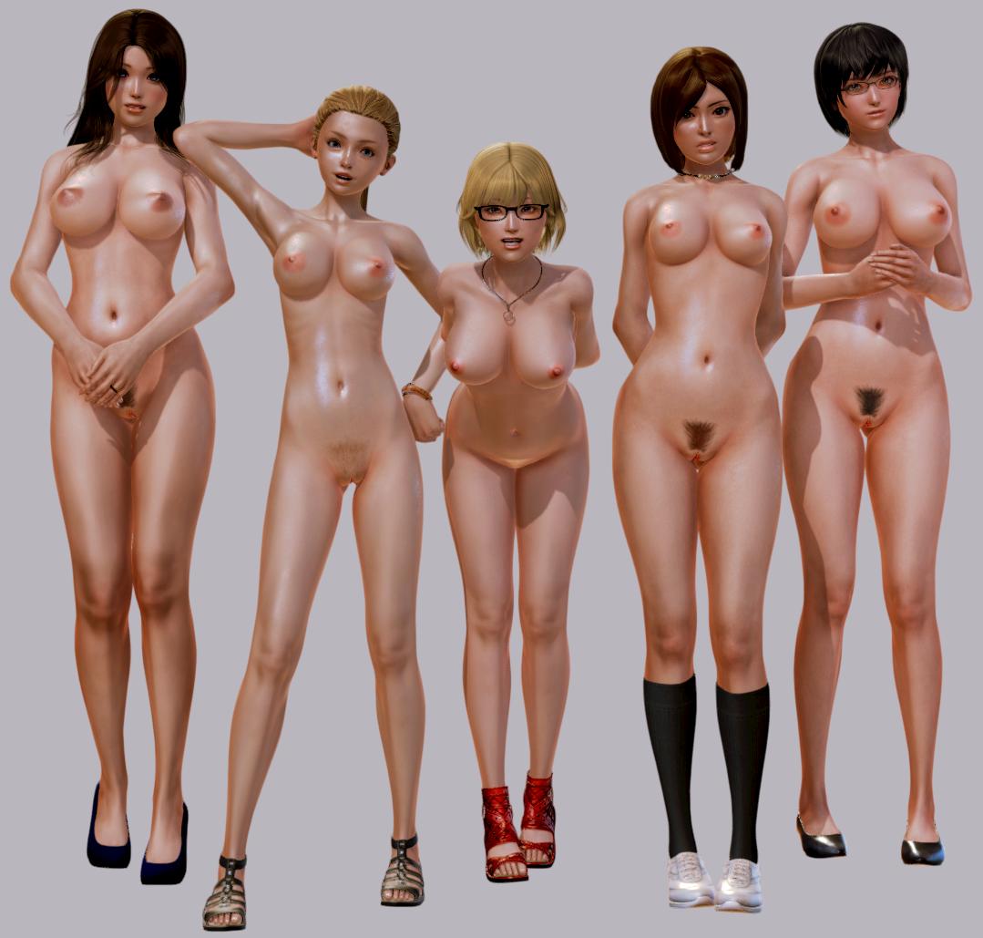 Adult Porn Games Play Online Porn Pics, Sex Photos, Xxx Images