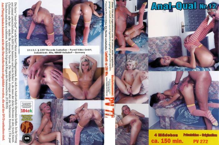 Anal-Qual 12