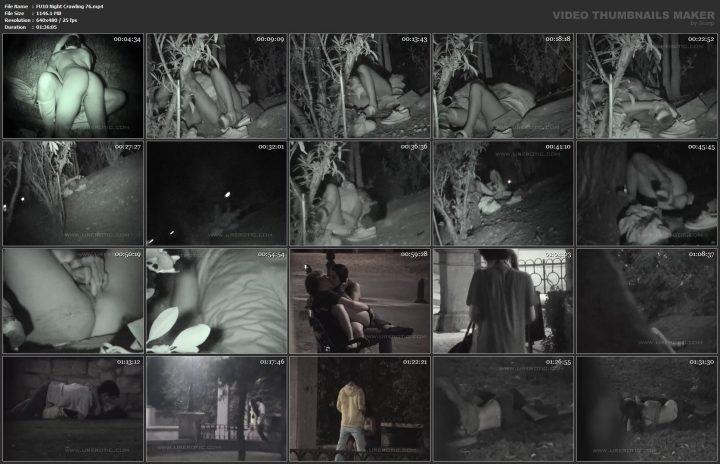 FU10 Night Crawling 76