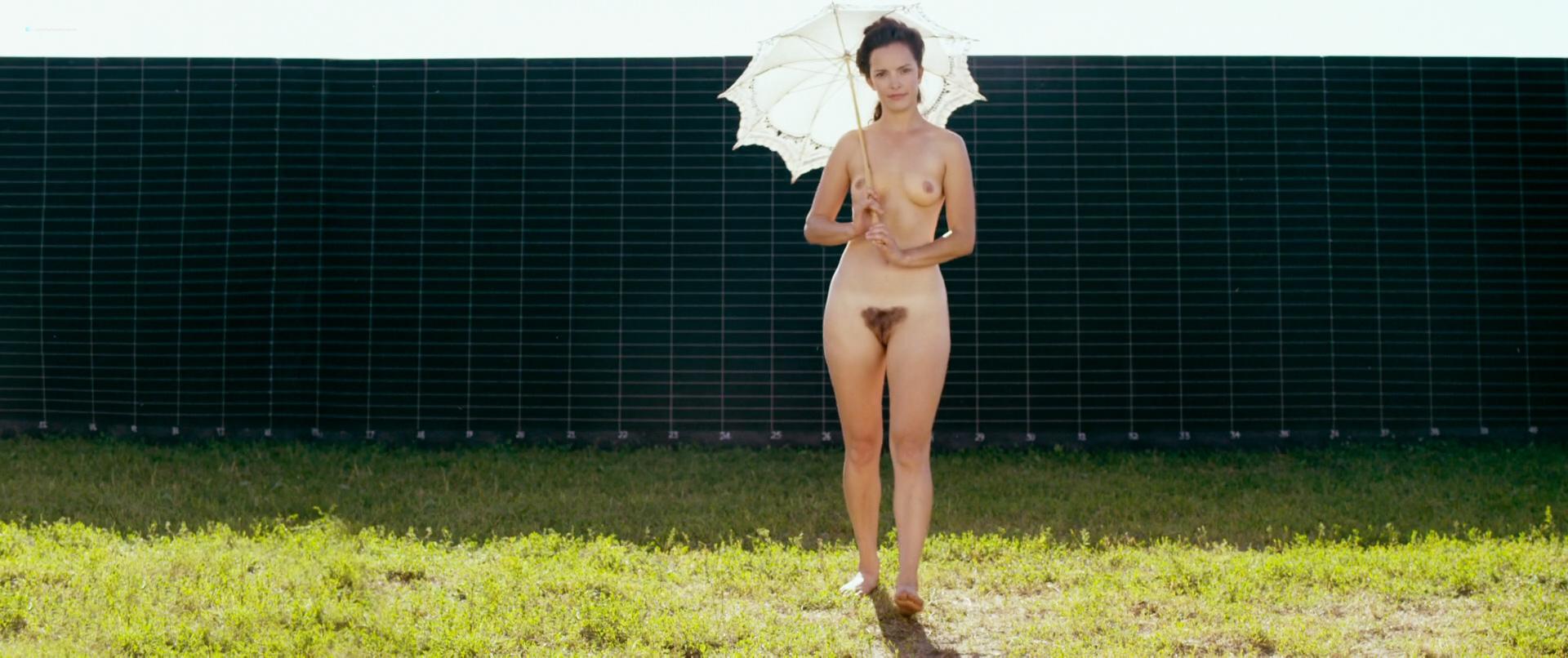 Jodi Balfour Nude Photo, Sexy Scene