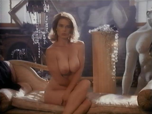 Hot bikini babe hodges