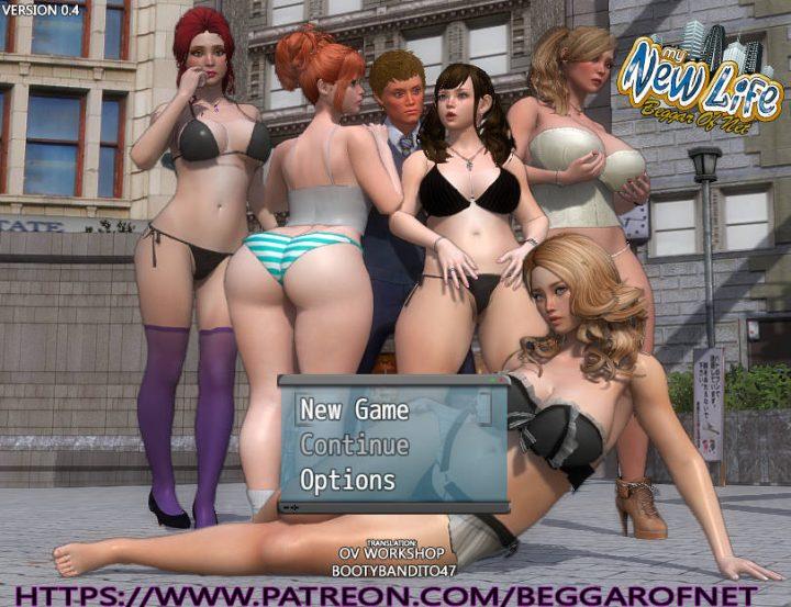 Silk pussy pics