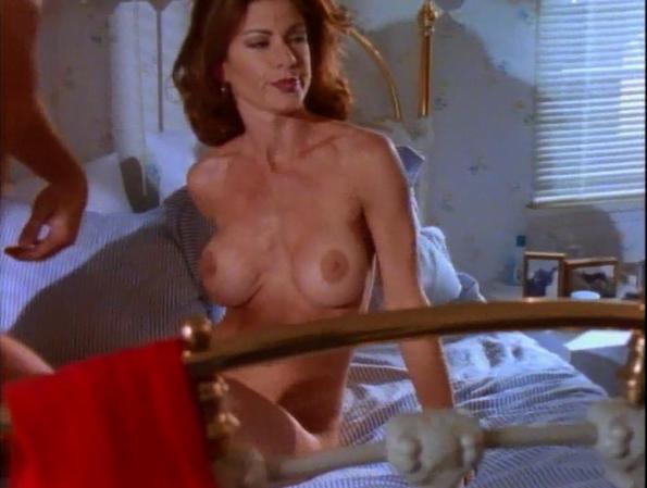 exposure порно фильмы bare