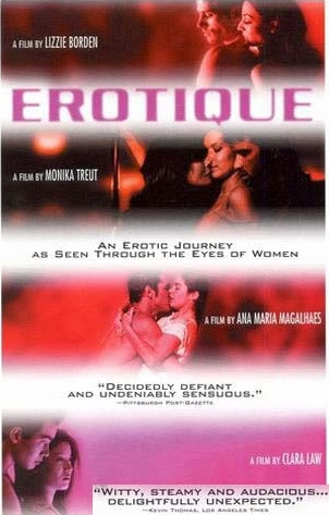 film streaming erotique erotica montpellier