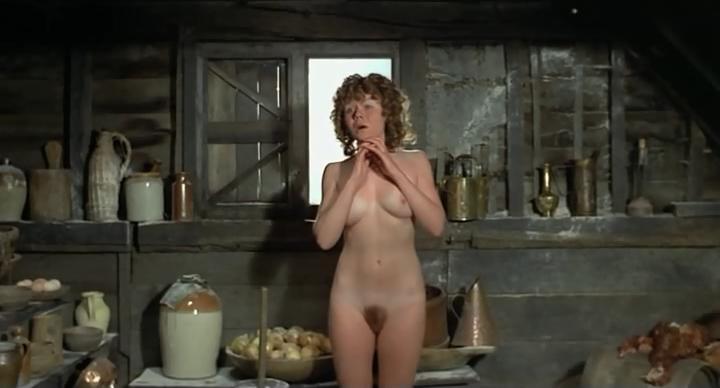 Инцест  Порно рассказы Секс