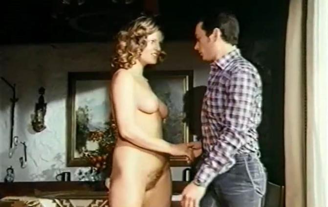 Eleonore melzer nackt