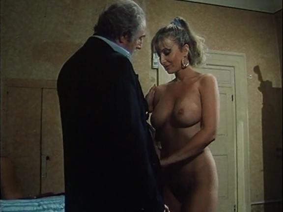 Margie newton la puritana - 1 6