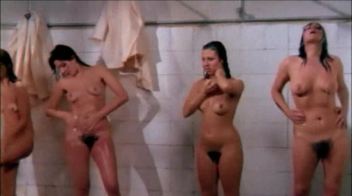 Kim matula nude pics