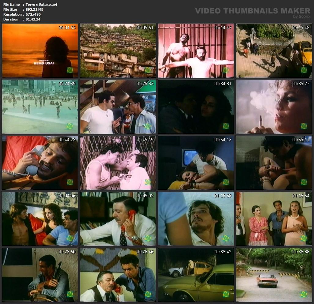 Полнометражные фильмы ретро винтаж 146