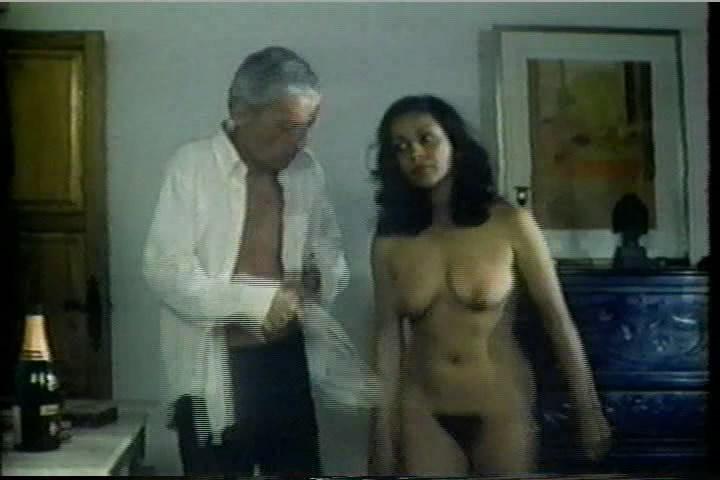 Porno photo pussy girls