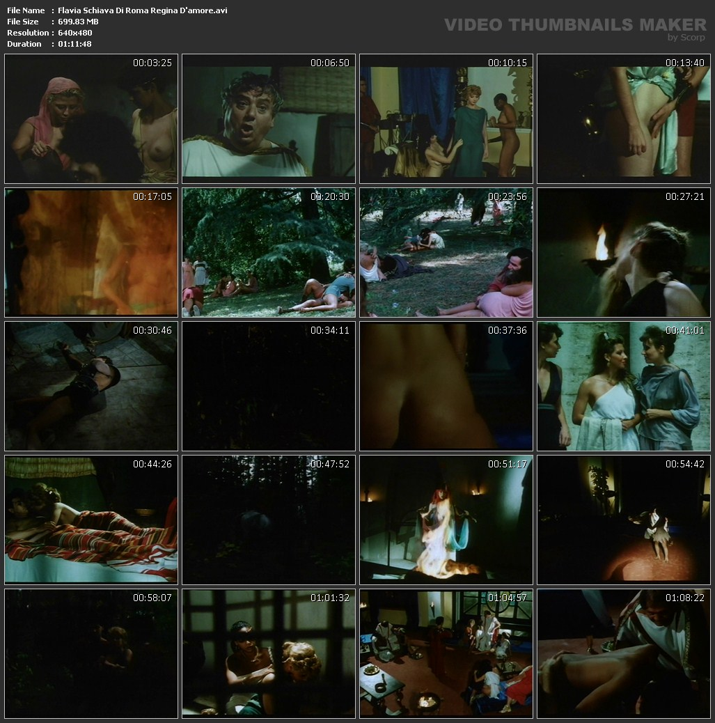 film softcore streaming amore in