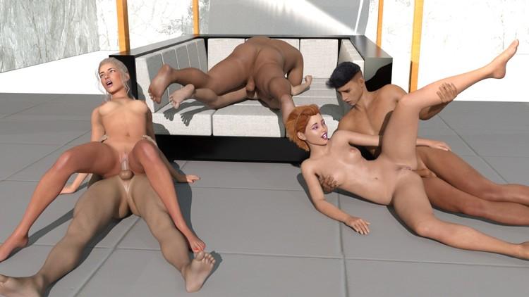 Games of desire best sex games online