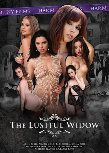 The Lustful Widow 2017