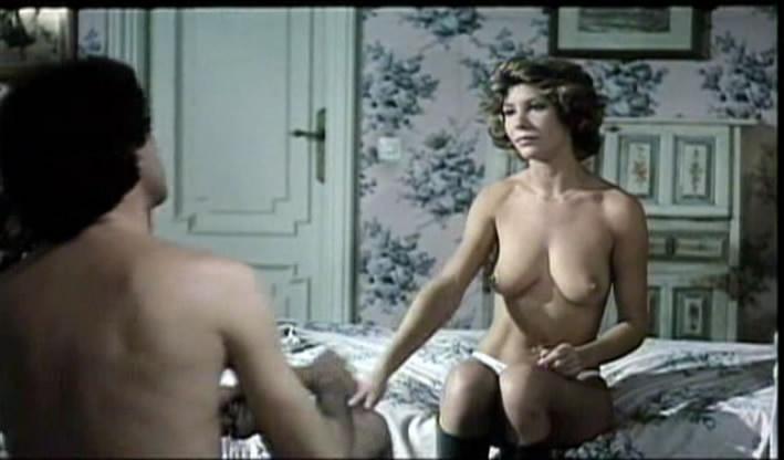 nackt Hidalgo Vanessa Big Tits:
