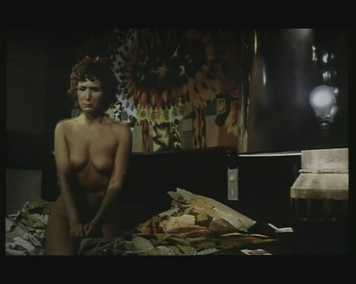 Boisgel  nackt Valérie Valérie Boisgel