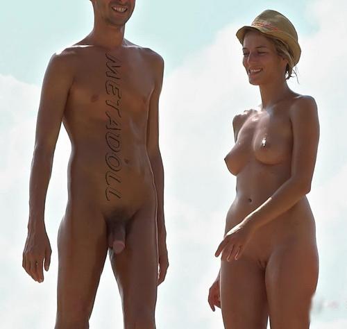 Beautiful topless girls pics