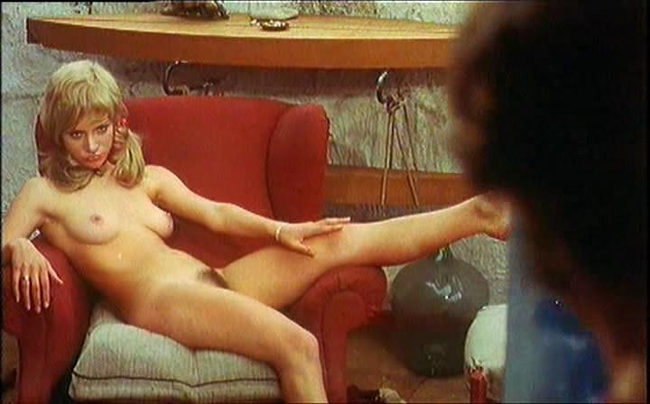 Tovar  nackt Loreta 🥇Free Porn