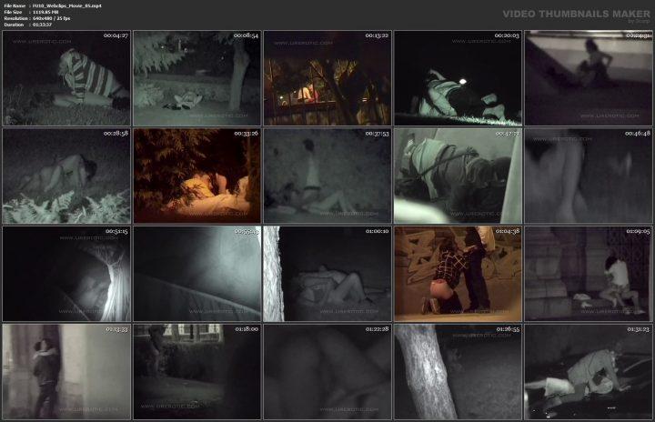 FU10 Webclips Movie 05