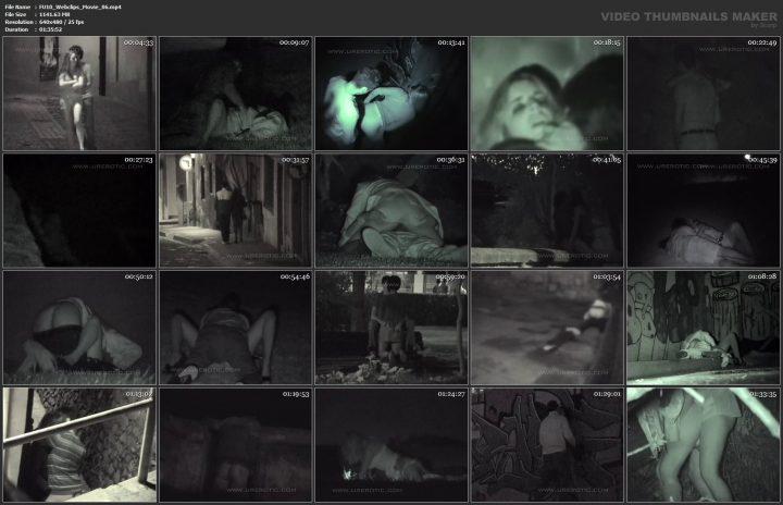 FU10 Webclips Movie 06