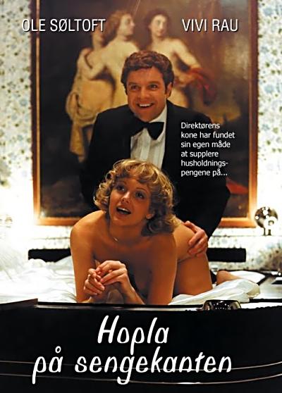 Think, that Danish erotic film seems
