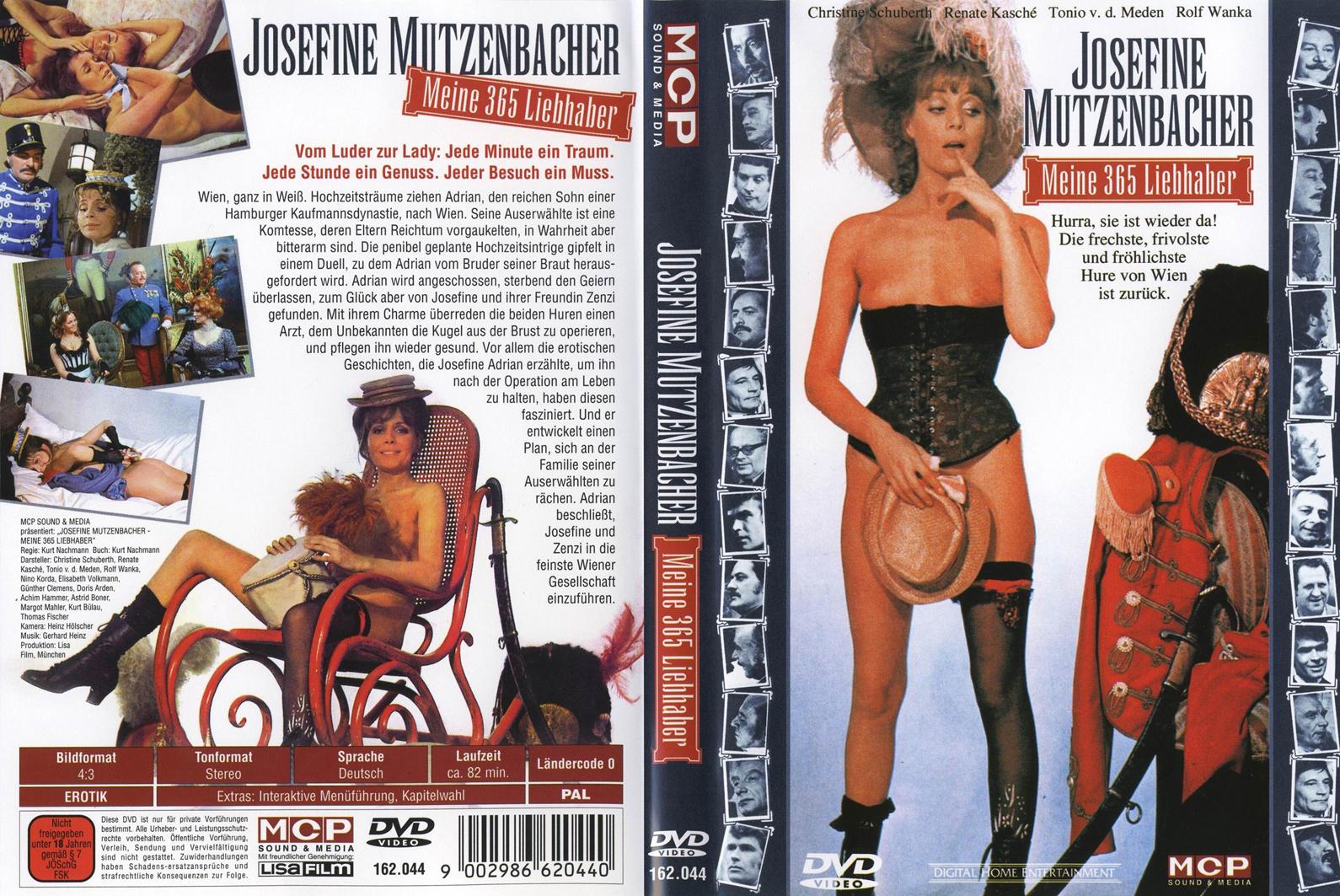 retro-eroticheskie-komedii
