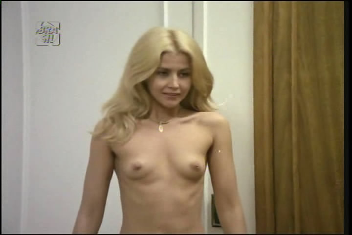 Idea very Stephanie hodge naked pics opinion