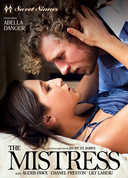 The Mistress (2017)